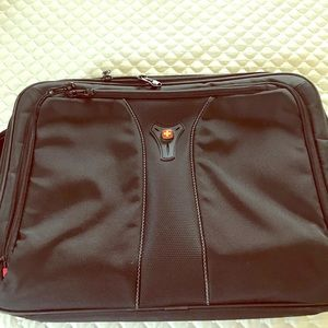 Laptop bag in perfect condition